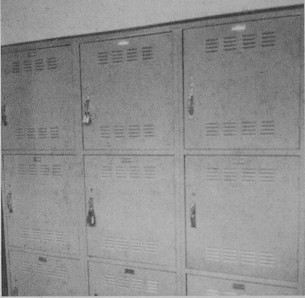 chris.burden.locker