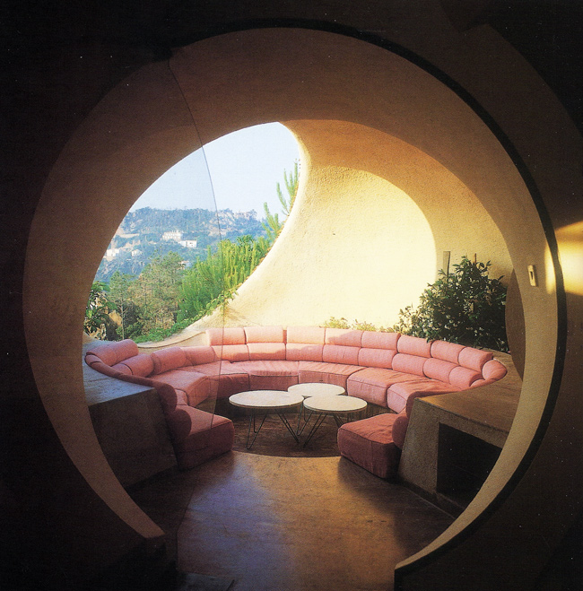 antti-lovag-maison-bulle-1975-1989