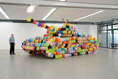 balloon.tanks
