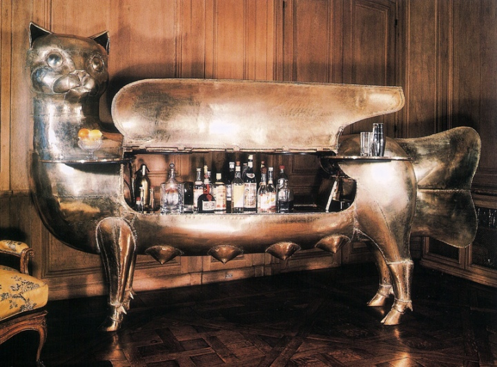 claude-and-francois-xavier-lalanne-bar-1970