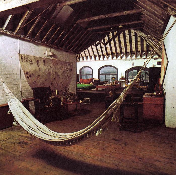derek-jarman-loft.2