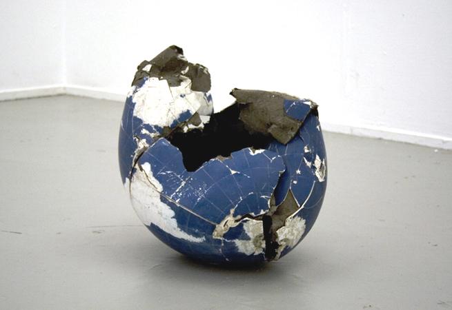 thompson_globe