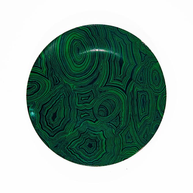 WEBAQQ-Fornasetti-Faux-Malachite-Plate