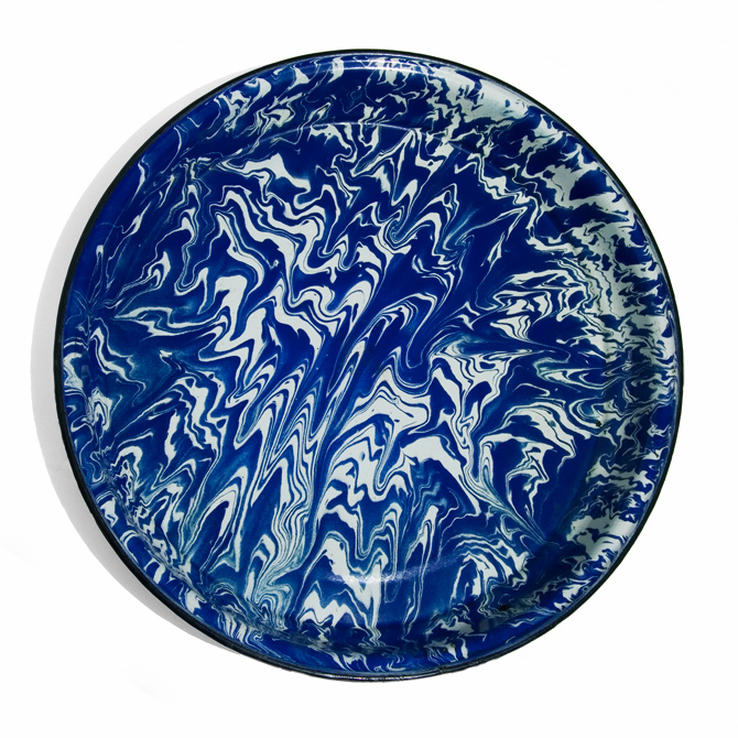 WEBAQQ-Swirl-Tray-Blue