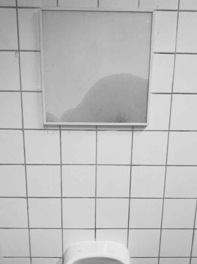 johan.oevergaard.toilet.humour