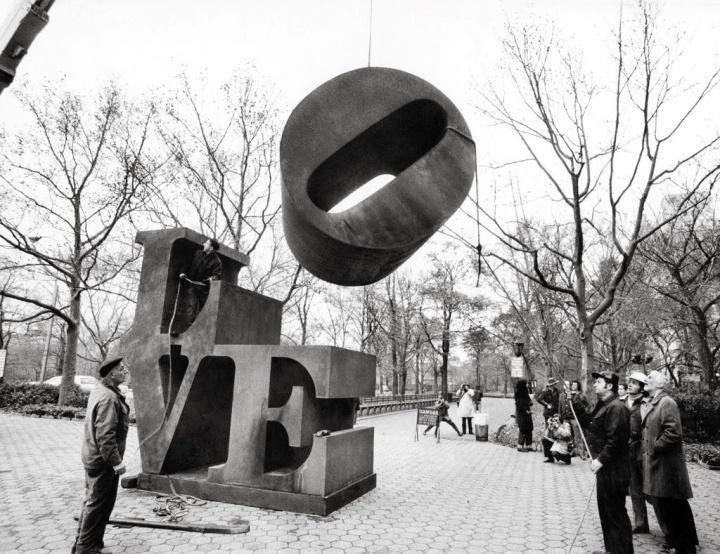 love.park