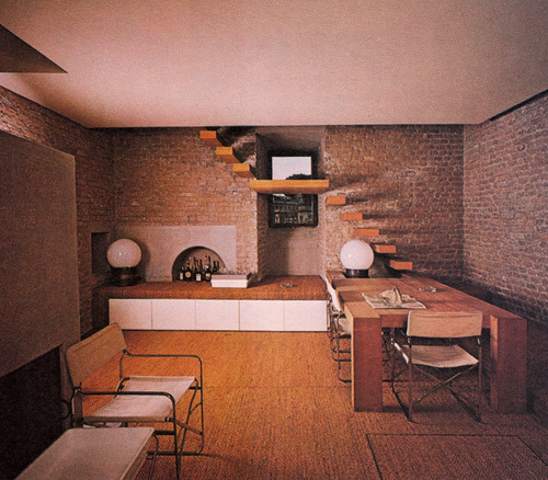 gae.aulenti.apartment