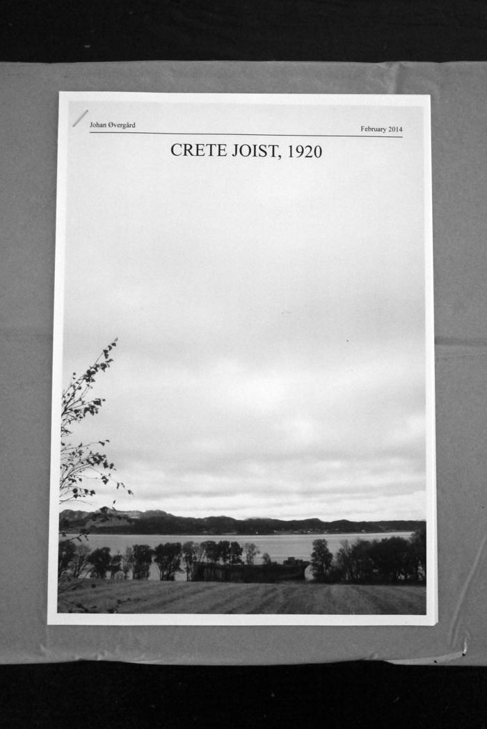 Crete.Joist.1920.1.Johan.Oevergaard