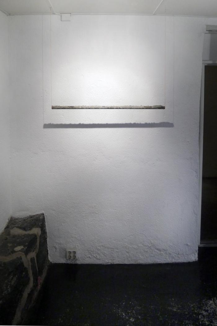 Horizon.Johan.Oevergaard.1