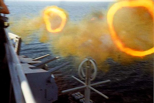 fire.rings