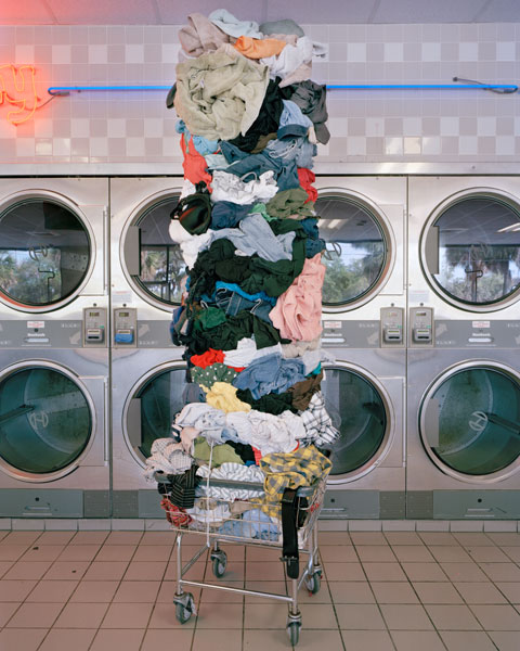 laundr
