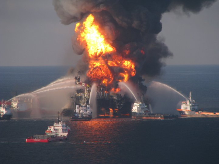 BP_Oil_Spill_oilspill.british.petroleum