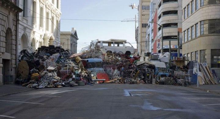 journee-des-barricades737px