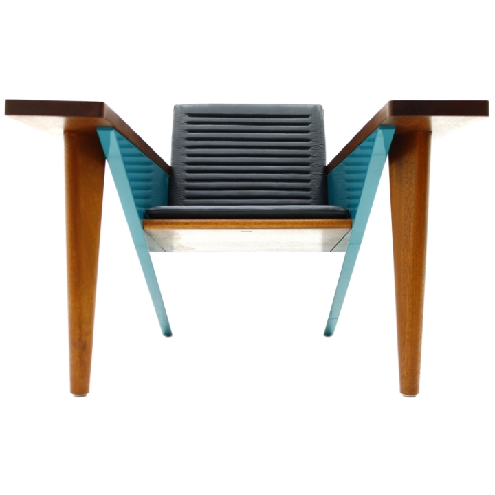 Furniture 1980s and 90s a pillar of society for 1980s chair design