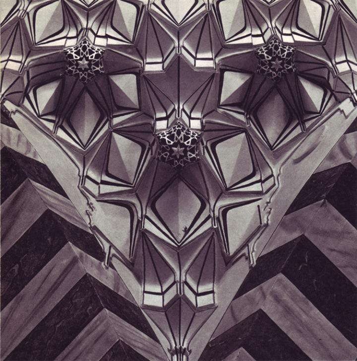 01-ottoman-architecture_905