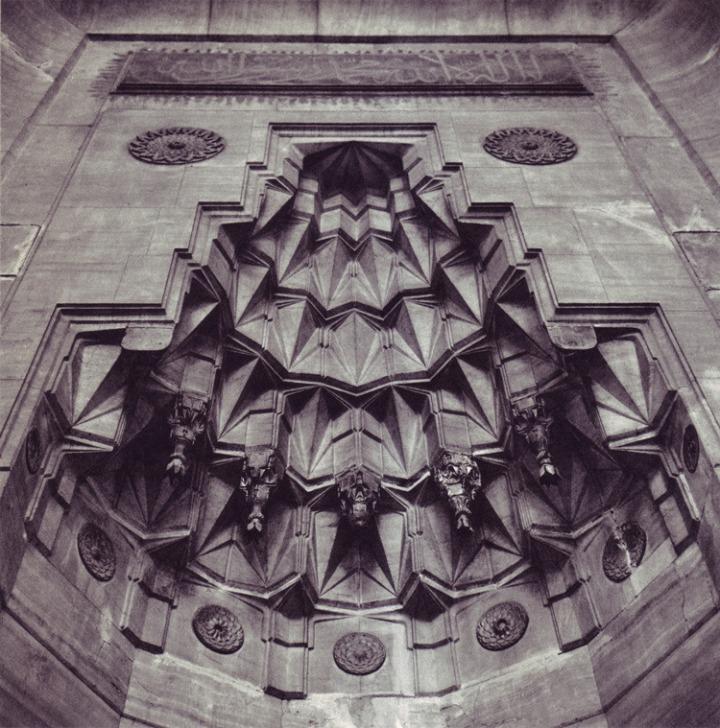 07-ottoman-architecture_905