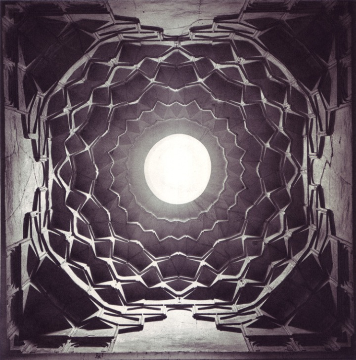 10-ottoman-architecture_905