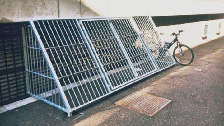 anti.homeless.cardiff.university
