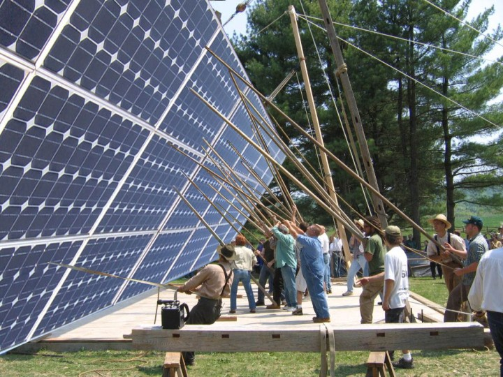 barnraising-solar-panel-for-web