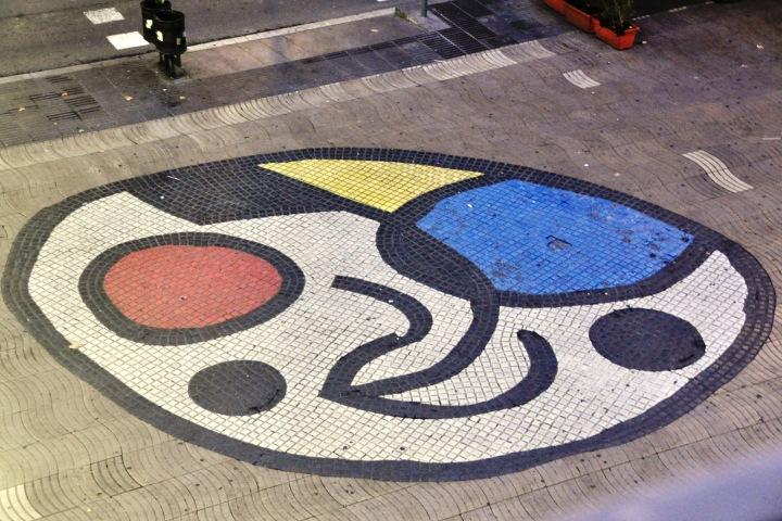 2010-08-24_PM_Ramblas_-_Joan_Miro