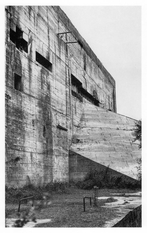 130-the-watten-bunker