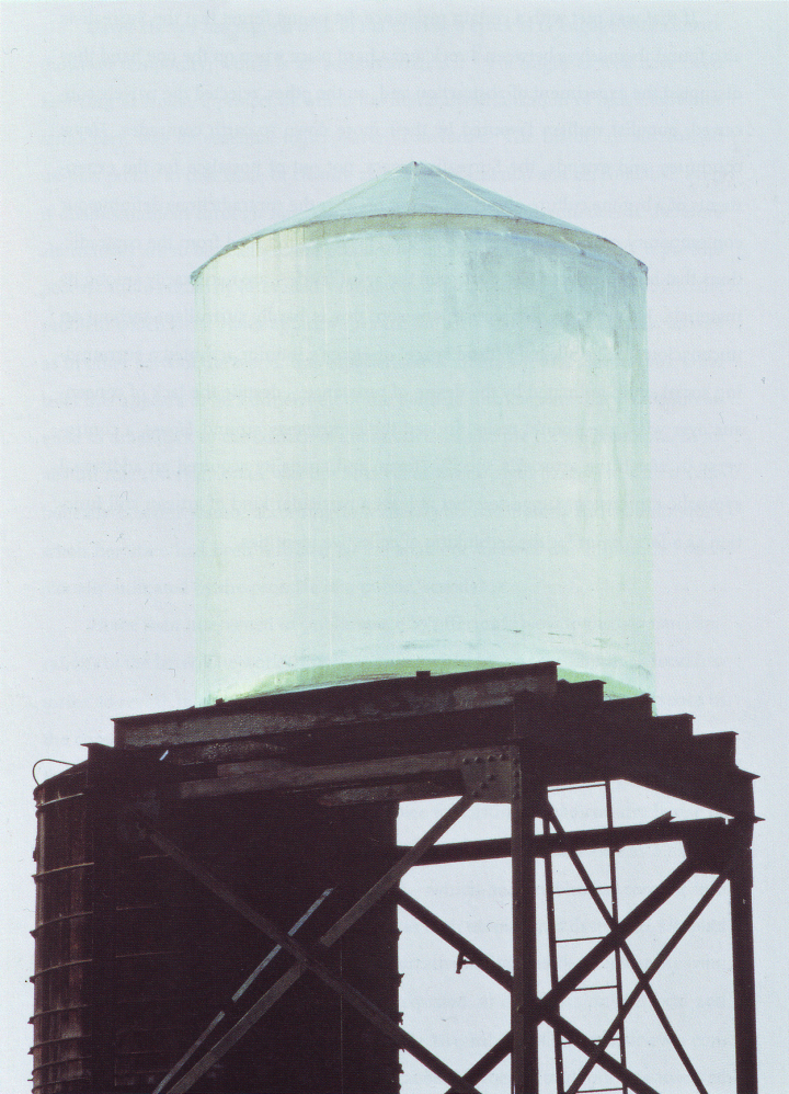 water-tower-1998-1999
